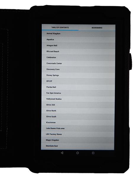 tabletcontent